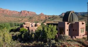 """Основачот на """"Дискавери"""" продава ранч во Колорадо за 149 милиони долари"""