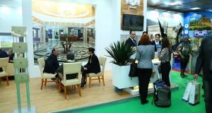 Саеми за градежништво, енергетика и води, водоводи и санитарни технологии во Будва