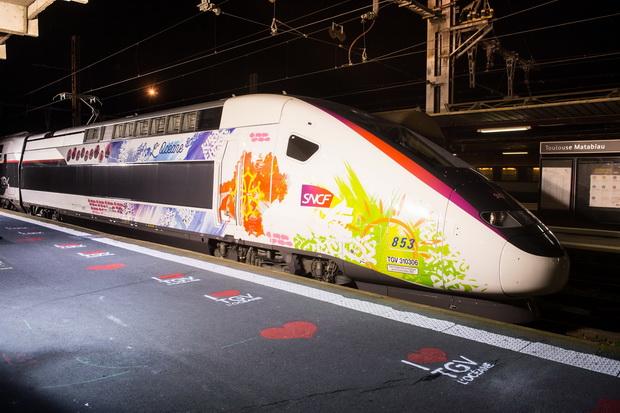 voz francija_2
