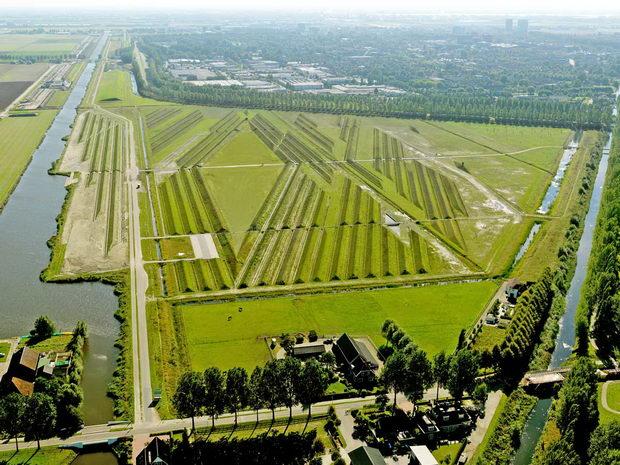 Buitenschot-Park-HNS-airport-01
