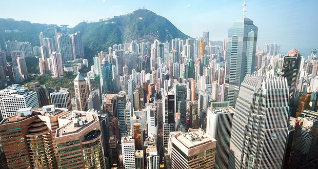 oblakoderite-vo-hong-kong-najskapi-nad-85-000-dolari-za-kvadraten-metar-deloven-prostor