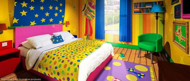 Hotel za deca2