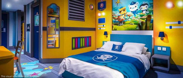 Hotel za deca3