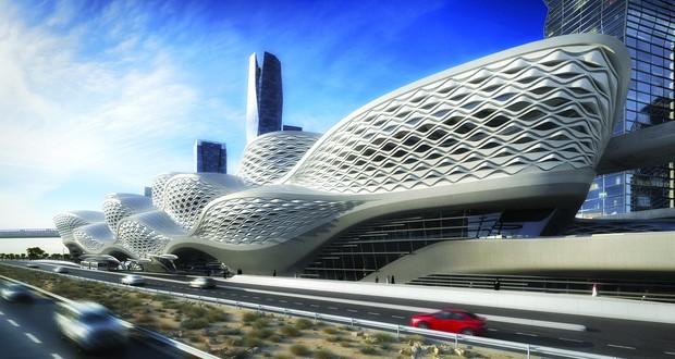 Пет инфраструктурни проекти – градежна револуција во 2017 година