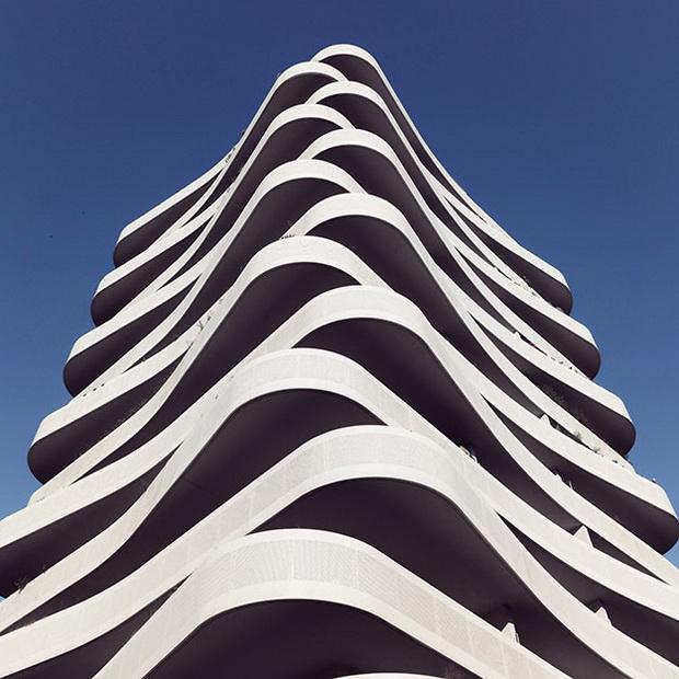 згради во париз_7