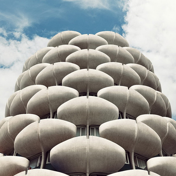 згради во париз_3
