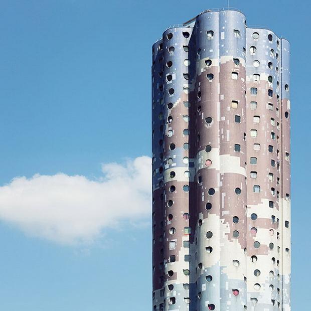згради во париз_4