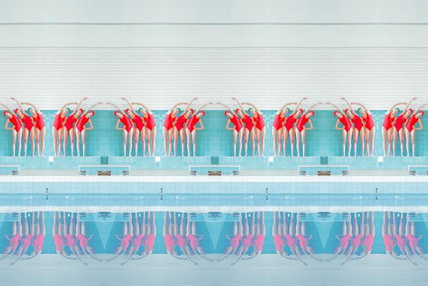 фотографии на базен (1)