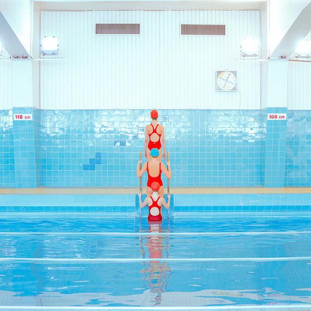 фотографии на базен (3)