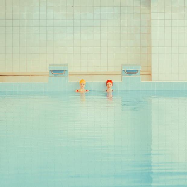 фотографии на базен (6)