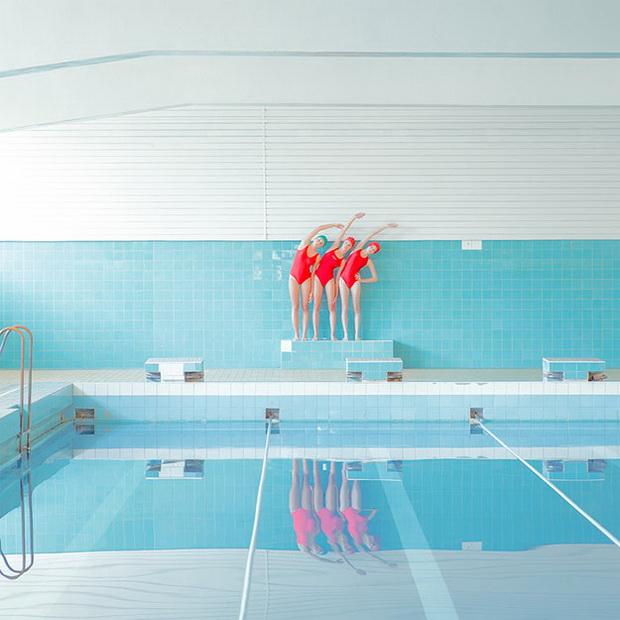 фотографии на базен (7)