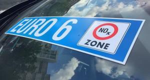 По најновата забрана во Германија, уште 300.000 дизел возила ќе завршат на Балканот
