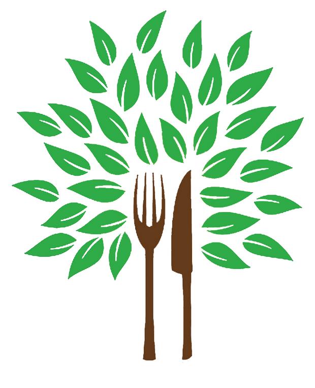 Hrana za site logo