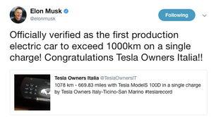 Tesla rekord2