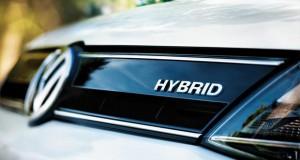 Во Словенија регистрирани 1.200 возила на хибриден и електричен погон