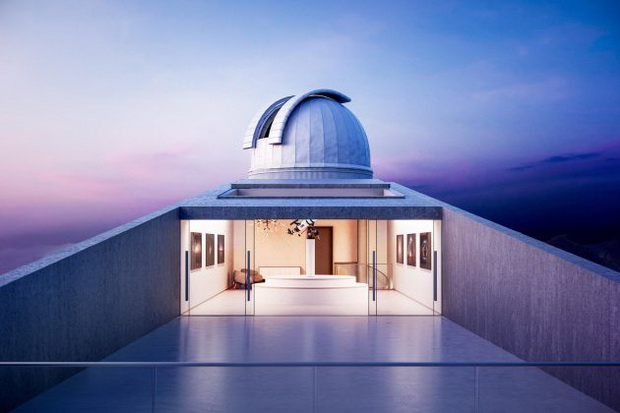 опсерваторија кипар_1
