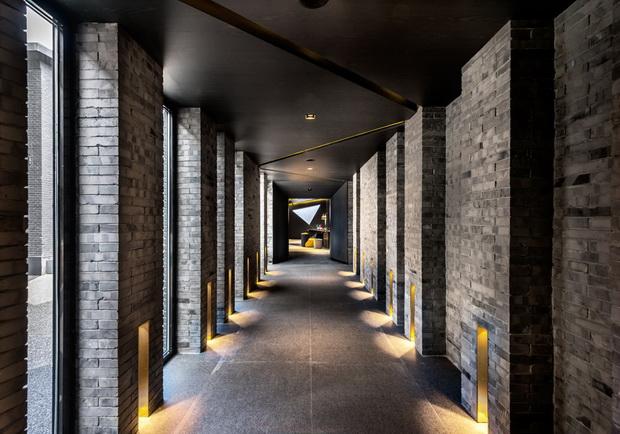 кинески хотел _05