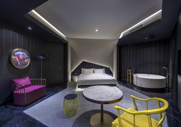 кинески хотел _08