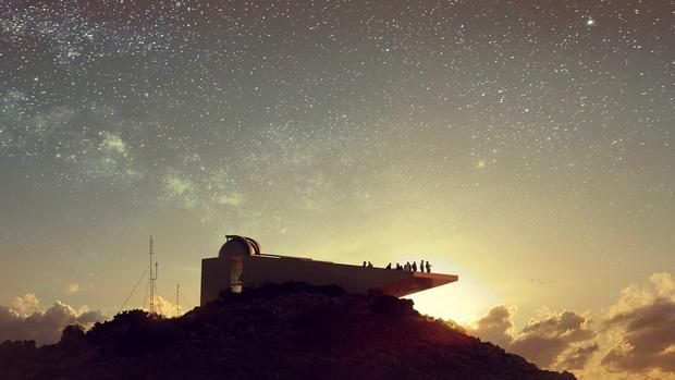 опсерваторија кипар_4