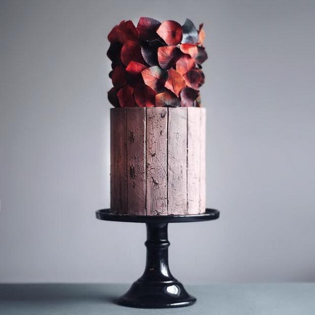 руски торти (11)