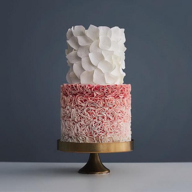 руски торти (16)