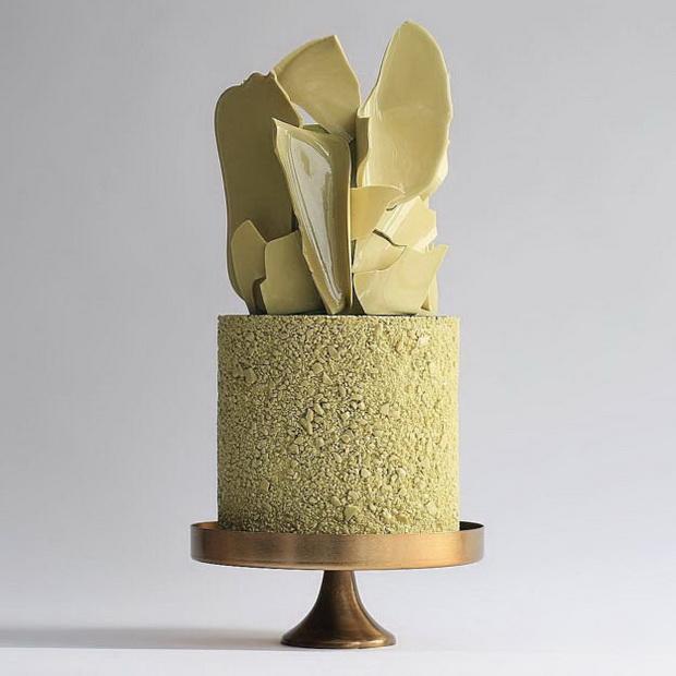 руски торти (1)