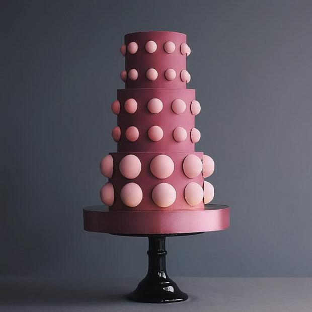 руски торти (2)