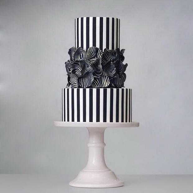 руски торти (3)