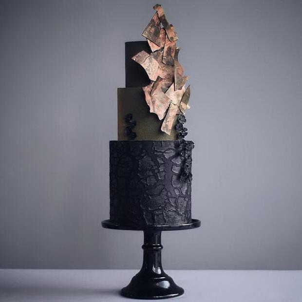 руски торти (6)