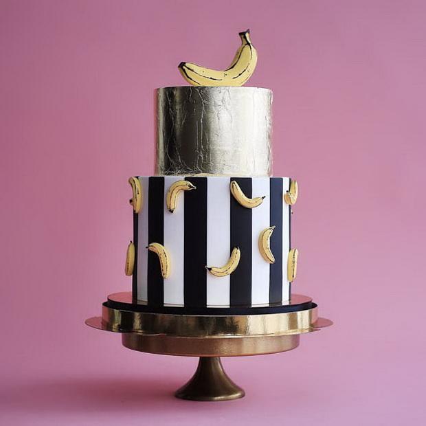 руски торти (7)