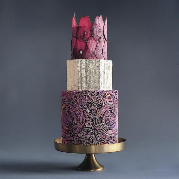 руски торти (8)