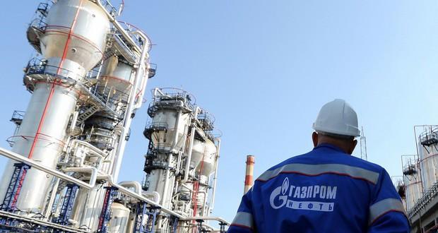 Газпром  би можел да ги зголеми инвестициите во  Турски поток