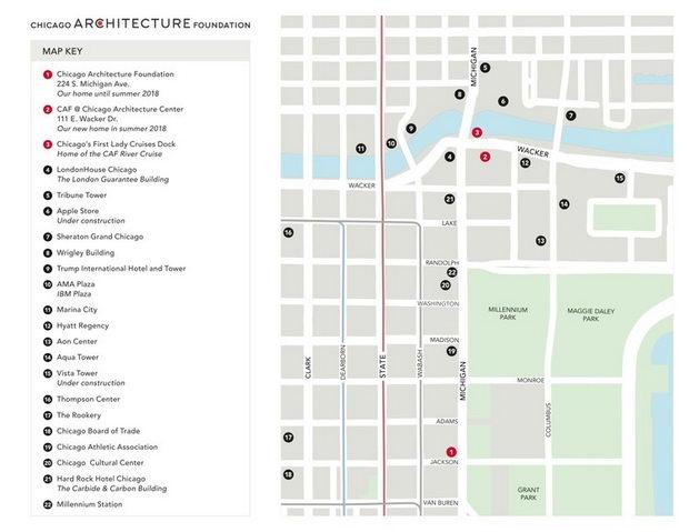 Cikago-centar-za-arhitektura-mapa