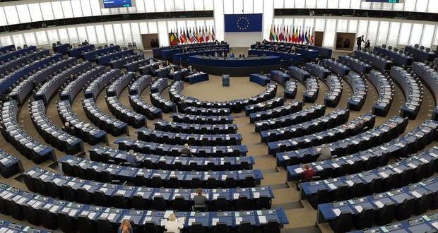 Сигурноста во снабдувањето со природен гас, едно од клучните прашања за цела Европа