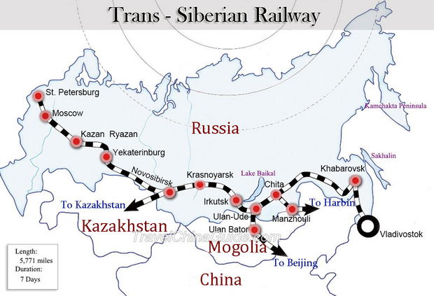 Pruga-transibirska-zeleznica