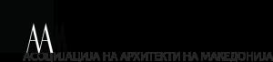 """Јавен повик за предлагање на можни добитници на наградата """"Андреја Дамјанов"""" за 2017"""
