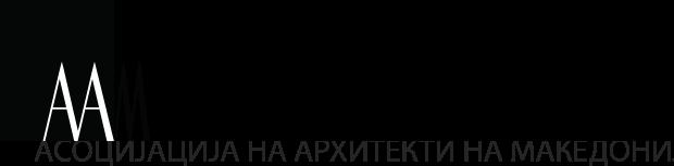 Јавен повик за предлагање на можни добитници на наградата  Андреја Дамјанов  за 2017