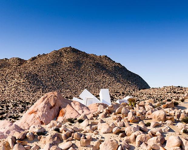 пустина резиденција_2