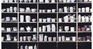 Седум врвни продавници во Париз за купување на поклони