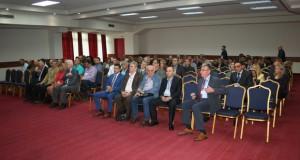 Четврти Конгрес на Македонскиот комитет за големи брани