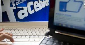 Над 1,5 милиони Македонци користат интернет, а милион користат Фејсбук