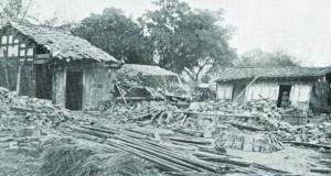Земјотресот Пехчево-Кресна – најсилен на Балканот