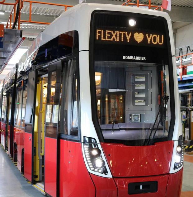 Avstrija-tramvaj-flexiti