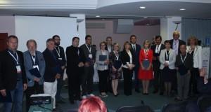 17. Меѓународен симпозиум на ДКГМ (ФОТО)