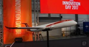 EasyJet планира да воведе и електрични авиони во својата флота