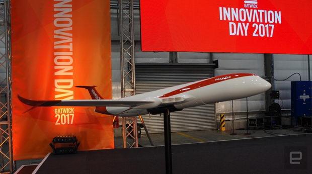 Izijet-avion-elektricen