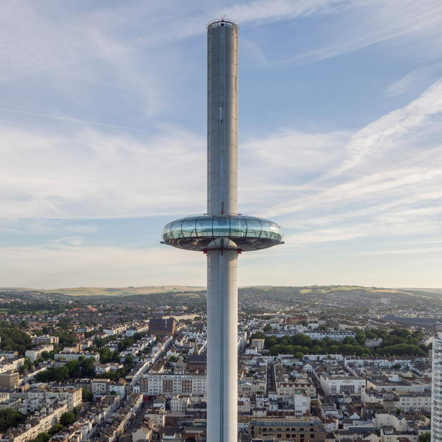 London-british-airways-i360-observation-tower