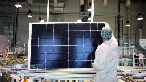 Solarna-Sibir-modulruski