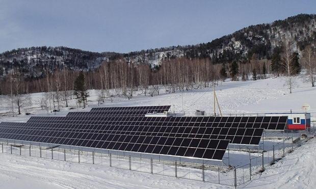 Solarna-Sibir-ruskimoduli