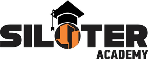 academy-siloter-logo